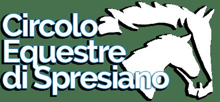 """Stage Progetto """"IL VENETO PER I GIOVANI – Salto Ostacoli"""""""